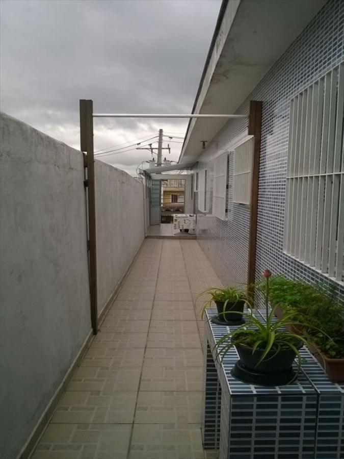 Casa para Venda por R$650.000,00 - Parque cruzeiro do sul  , São paulo / SP