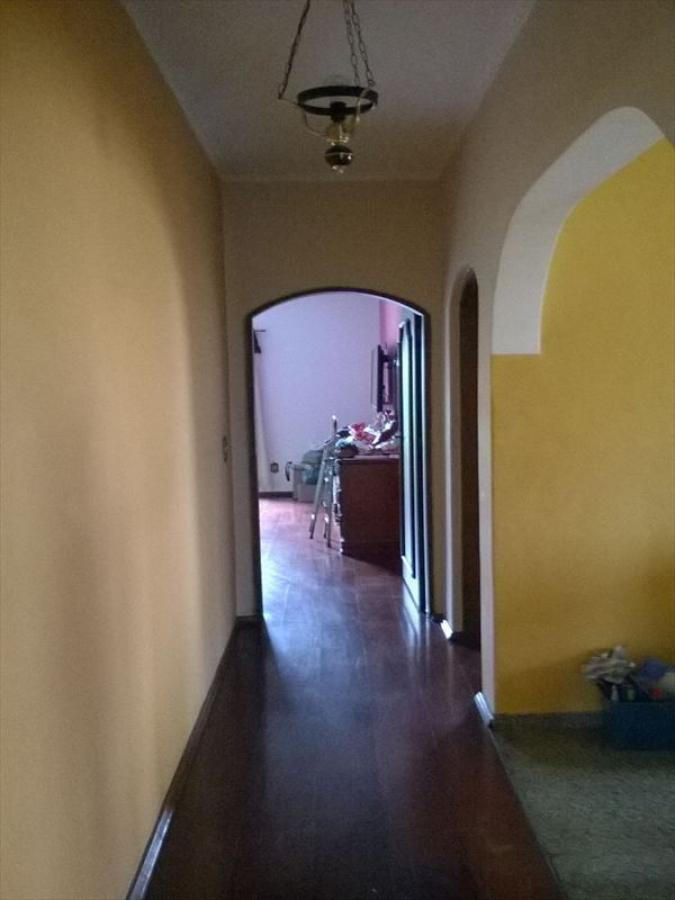 Casa para Venda por R$700.000,00 - Parque cruzeiro do sul  , São paulo / SP