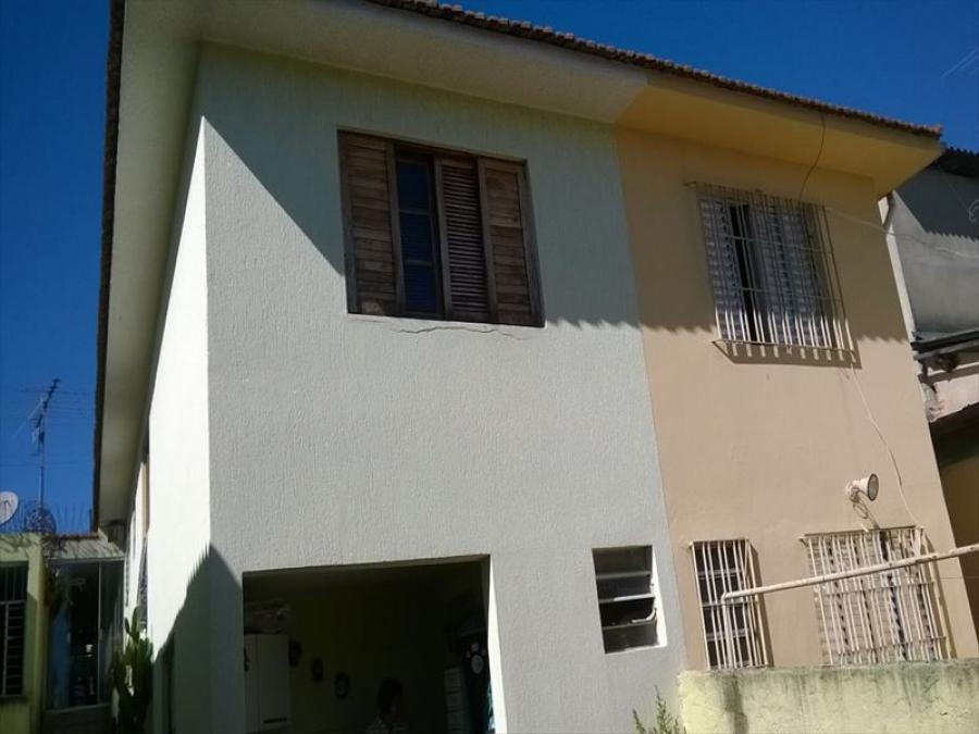 Casa para Venda por R$410.000,00 - Ermelino matarazzo, São paulo / SP
