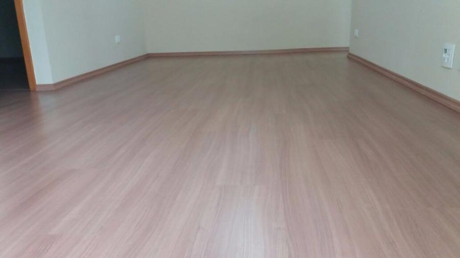 Apartamento para Venda por R$250.000,00 - Ermelino matarazzo, São paulo / SP