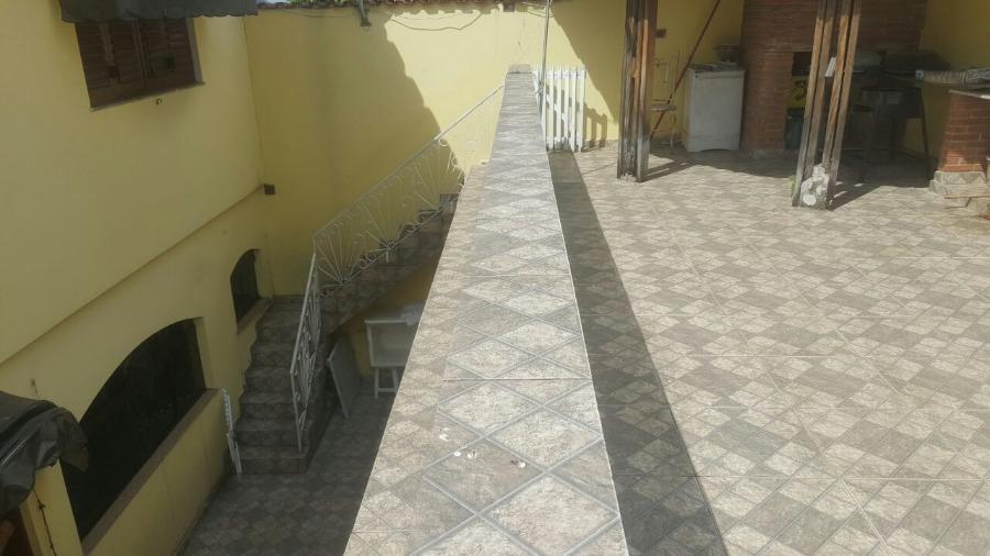 Casa para Venda por R$800.000,00 - São miguel paulista, São paulo / SP