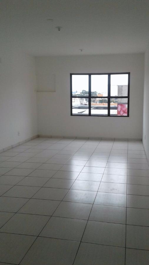 Sala Comercial para Venda por R$280.000,00 - Cidade, Suzano / SP