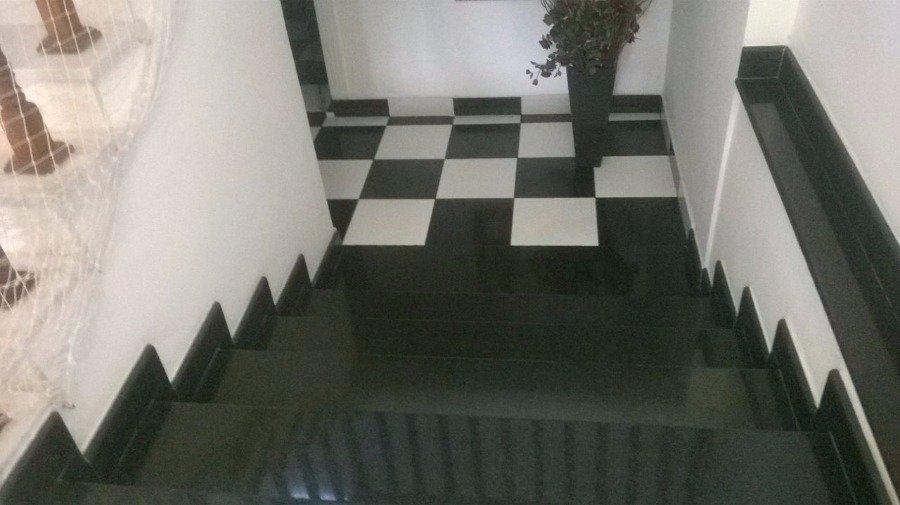 Casa para Venda por R$580.000,00 - São miguel paulista, São paulo / SP