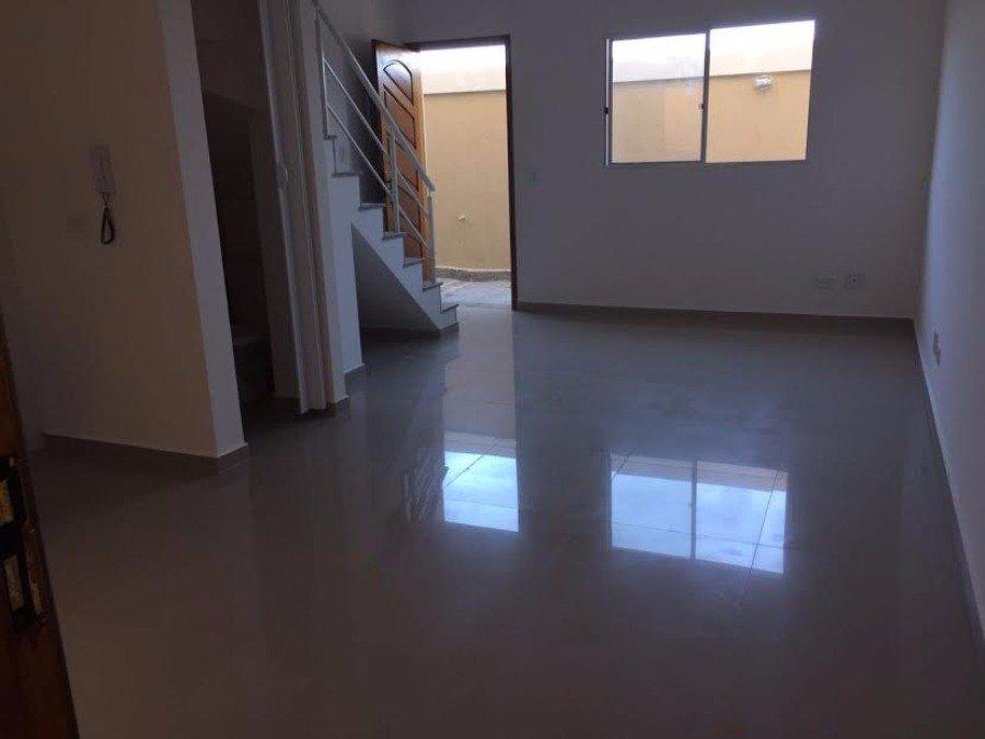 Sobrado para Venda por R$250.000,00 - Ermelino matarazzo, São paulo / SP