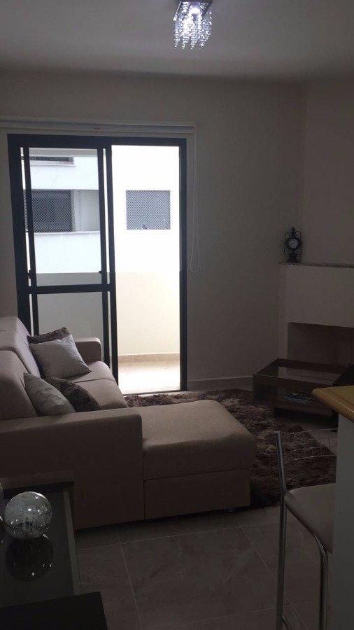 Apartamento para Venda por R$500.000,00 - Vila leopoldina, São paulo / SP