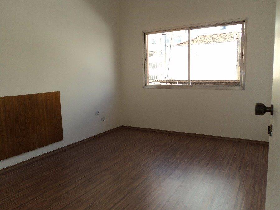 Apartamento para Venda por R$920.000,00 - Santa cecilia, São paulo / SP