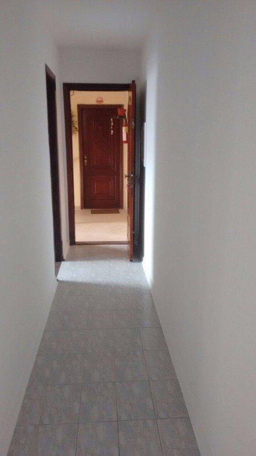 Apartamento para Venda por R$280.000,00 - Penha, São paulo / SP