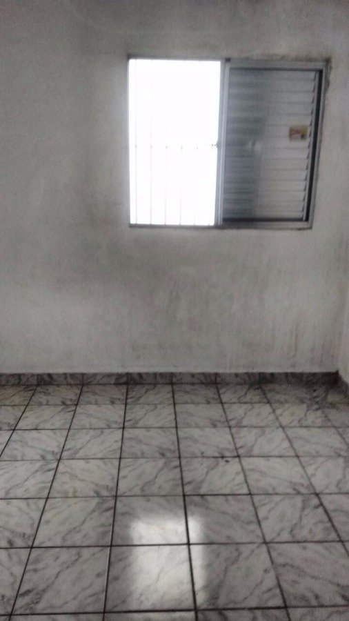 Casa para Venda por R$280.000,00 - Vila curuça velha, São paulo / SP