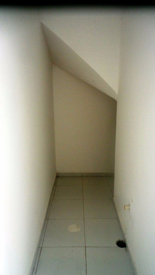 Sobrado para Venda por R$250.000,00 - Jardim moraes, Itaquaquecetuba / SP