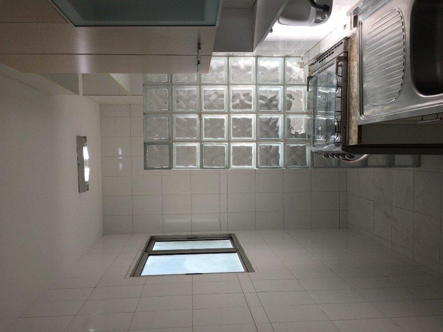 Apartamento para Venda por R$280.000,00 - Vila jacuí, São paulo / SP