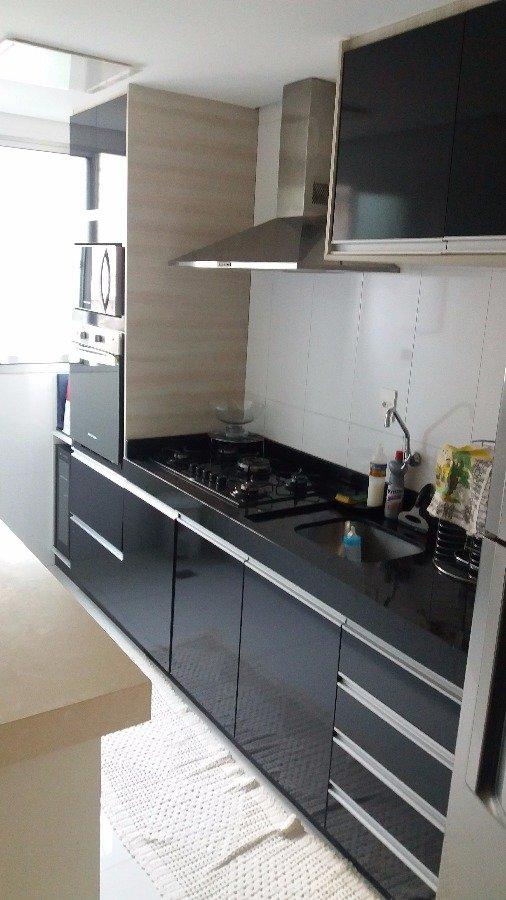 Apartamento Cobertura para Venda por R$390.000,00 - Vila curuça, São paulo / SP