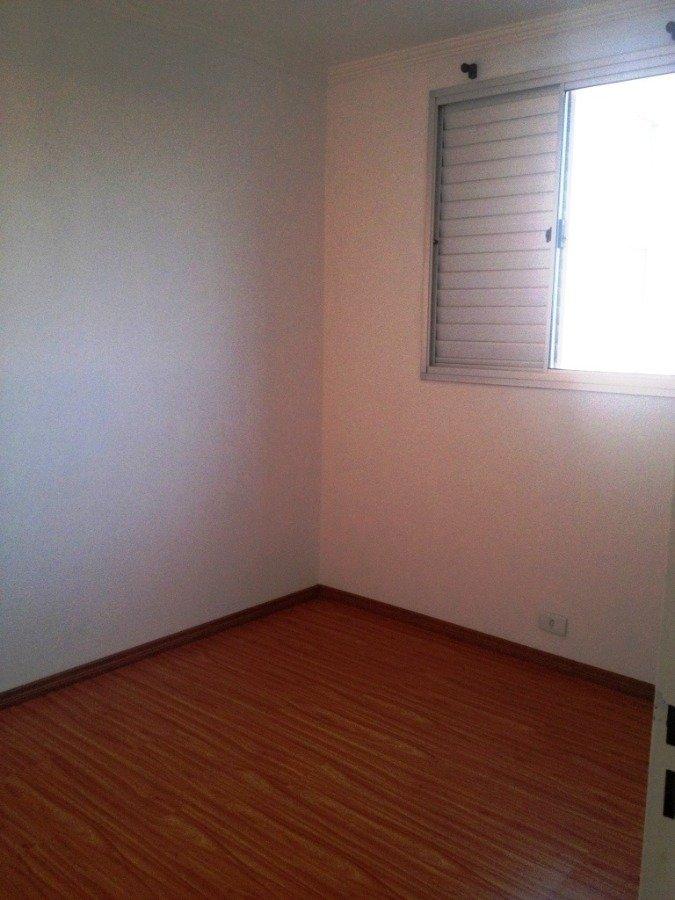 Apartamento para Venda por R$297.000,00 - Vila curuça velha, São paulo / SP