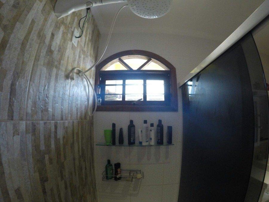 Sobrado para Venda por R$450.000,00 - Vila curuça velha, São paulo / SP
