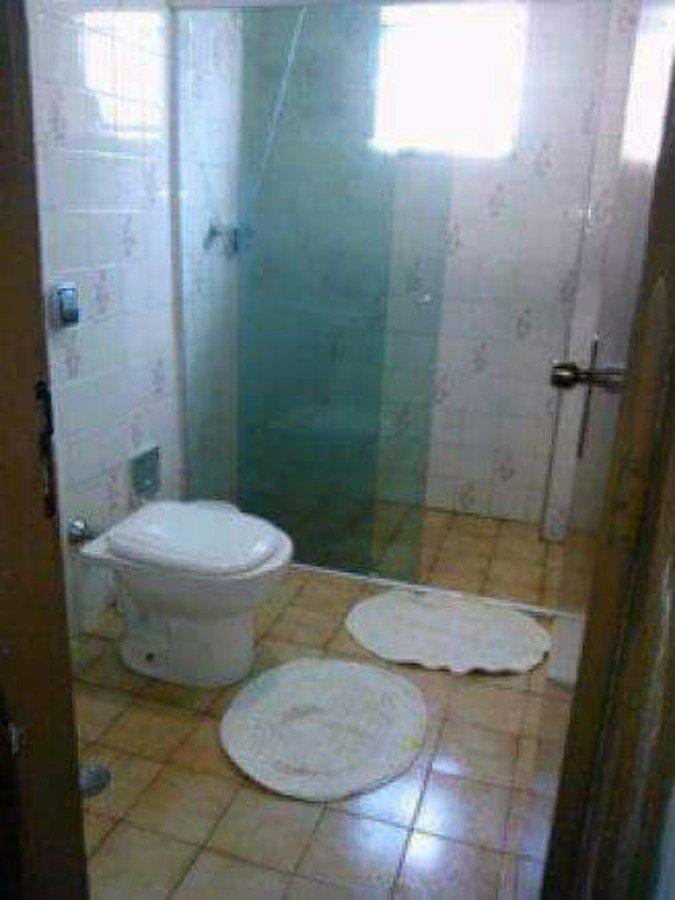 Apartamento para Venda por R$265.000,00 - Parque boturussu, São paulo / SP