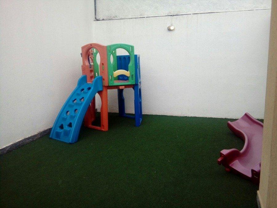 Sobrado para Venda por R$350.000,00 - Itaim paulista, São paulo / SP