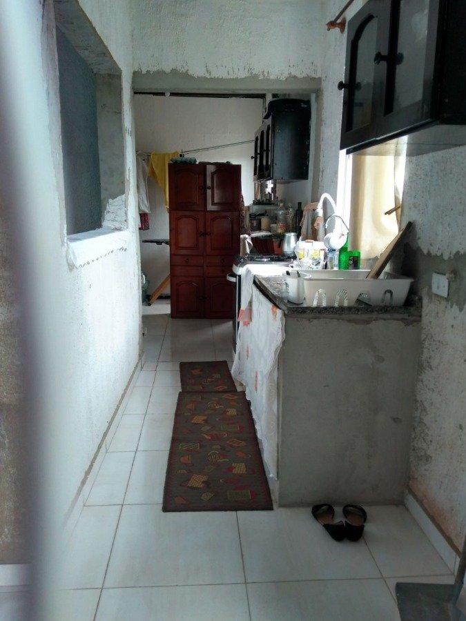 Casa para Venda por R$800.000,00 - Itaim paulista, São paulo / SP