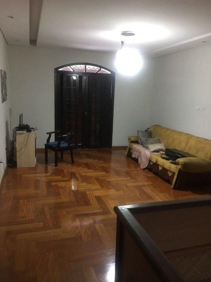 Sobrado para Venda por R$800.000,00 e Aluguel á R$8.500,00/Mês - Jardim helena , São paulo / SP