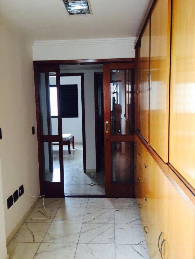 Apartamento para Venda por R$950.000,00 - Campo belo, São paulo / SP