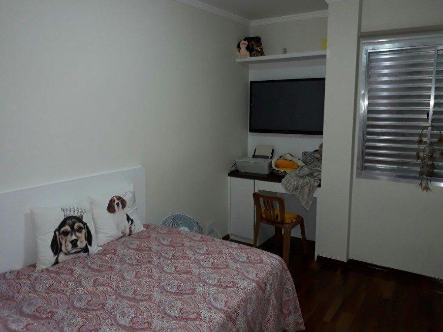 Apartamento para Venda por R$550.000,00 - Vila curuça velha, São paulo / SP