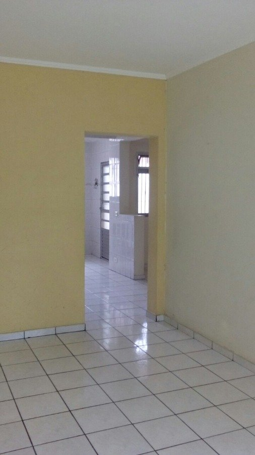 Casa para Venda por R$385.000,00 - Vila curuça velha, São paulo / SP