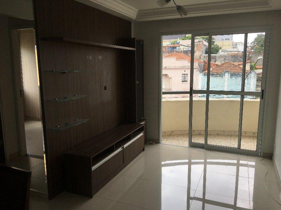 Apartamento para Venda por R$350.000,00 - Vila aricanduva, São paulo / SP