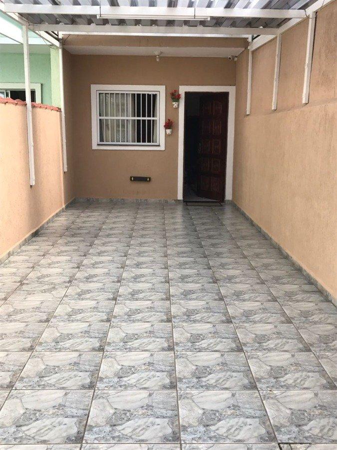 Sobrado para Venda por R$390.000,00 - São miguel paulista, São paulo / SP