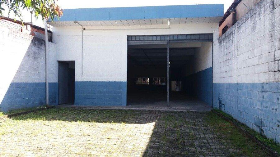 Comércio para Aluguel por R$5.500,00/Mês - Itaquera, São paulo / SP