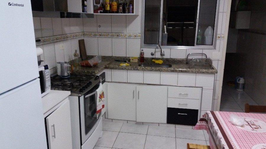 Sobrado para Venda por R$410.000,00 - Ermelino matarazzo, São paulo / SP