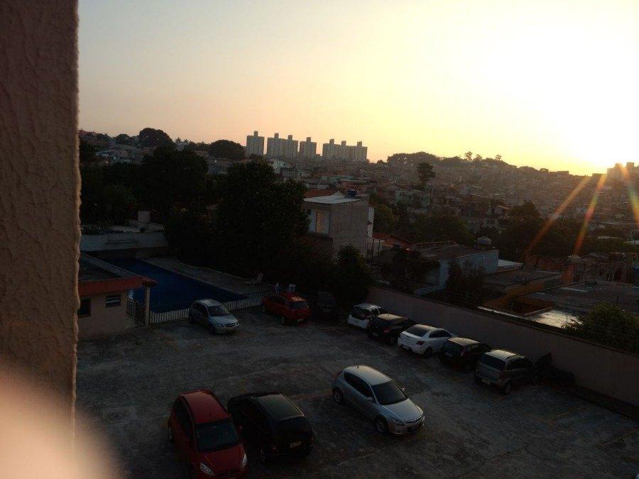 Apartamento para Venda por R$220.000,00 - Parque cruzeiro do sul  , São paulo / SP