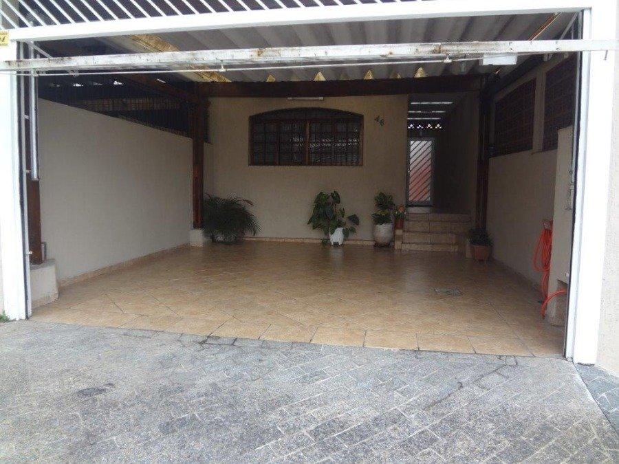 Sobrado para Venda por R$470.000,00 - Parque cruzeiro do sul  , São paulo / SP