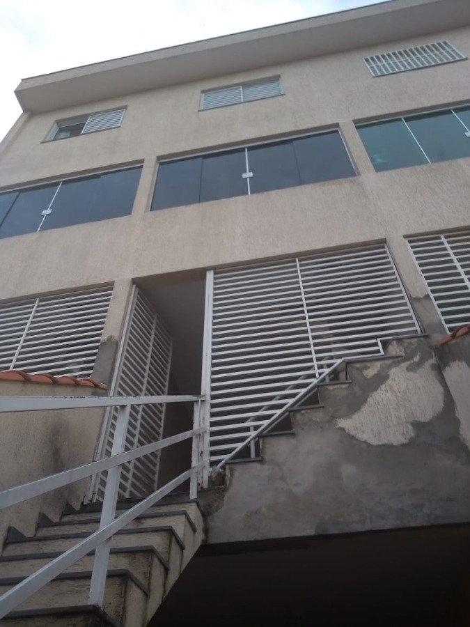 Sobrado para Venda por R$550.000,00 - Parque cruzeiro do sul  , São paulo / SP