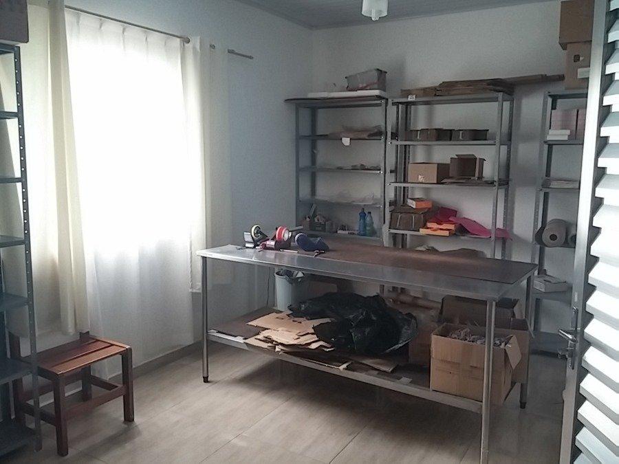 Casa para Venda por R$420.000,00 - Itaim paulista, São paulo / SP