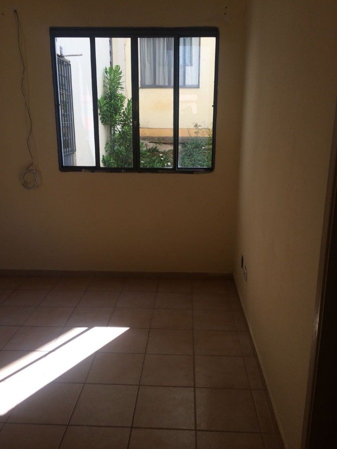 Apartamento para Venda por R$150.000,00 - Itaim paulista, São paulo / SP