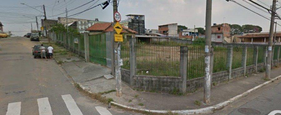 Terreno para Venda por R$3.000.000,00 - São miguel paulista, São paulo / SP