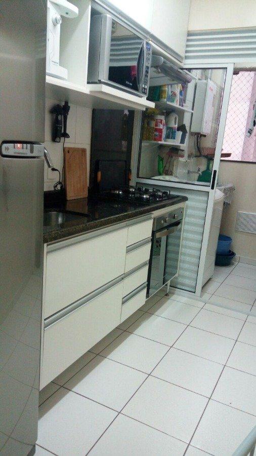 Apartamento para Venda por R$250.000,00 - Vila curuça velha, São paulo / SP