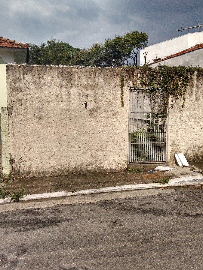 Terreno Comercial para Aluguel por R$4.000,00/Mês - São miguel paulista, São paulo / SP