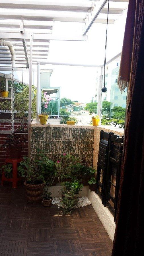 Apartamento Cobertura para Venda por R$290.000,00 - Vila curuça, São paulo / SP