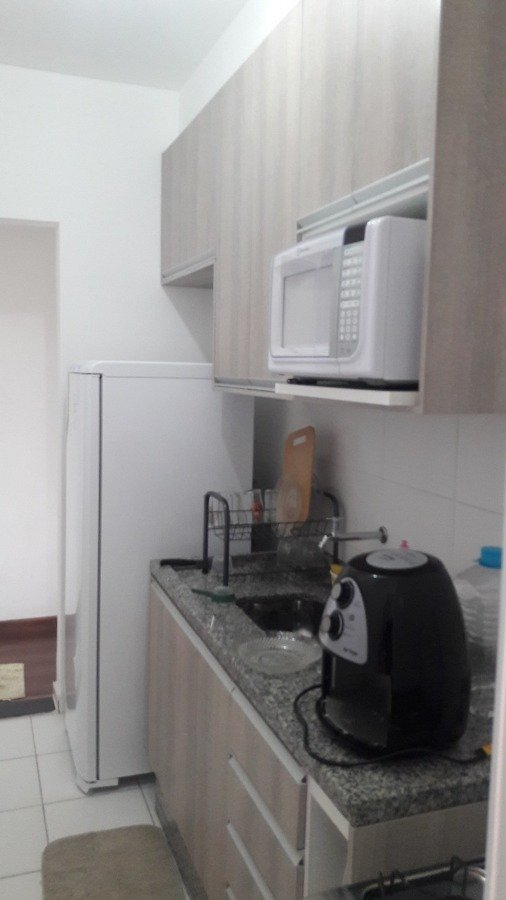 Apartamento para Venda por R$150.000,00 - Jardim do algarve, Itaquaquecetuba / SP