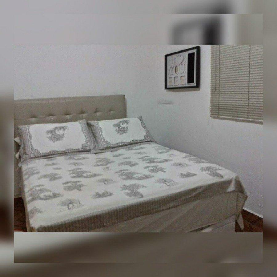 Casa para Venda por R$330.000,00 - Vila verde, São paulo / SP