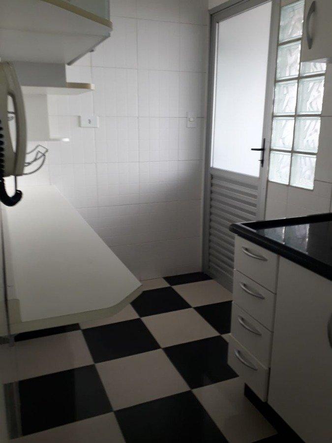 Apartamento para Venda por R$285.000,00 - Vila curuça velha, São paulo / SP