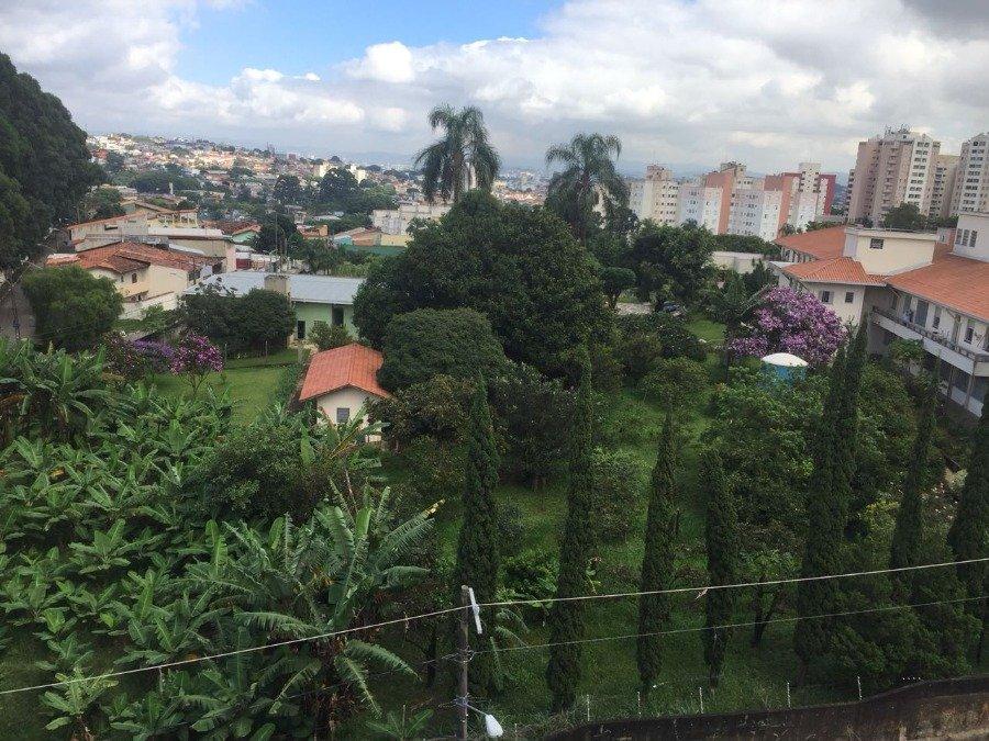 Apartamento para Venda por R$241.000,00 e Aluguel á R$1.650,00/Mês - Vila curuça velha, São paulo / SP