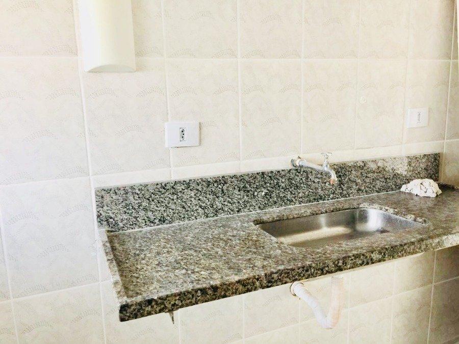 Apartamento para Venda por R$241.000,00 e Aluguel á R$1.550,00/Mês - Vila curuça velha, São paulo / SP