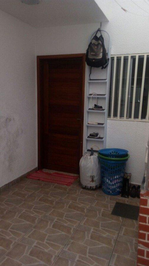 Sobrado para Venda por R$320.000,00 - Vila verde, São paulo / SP