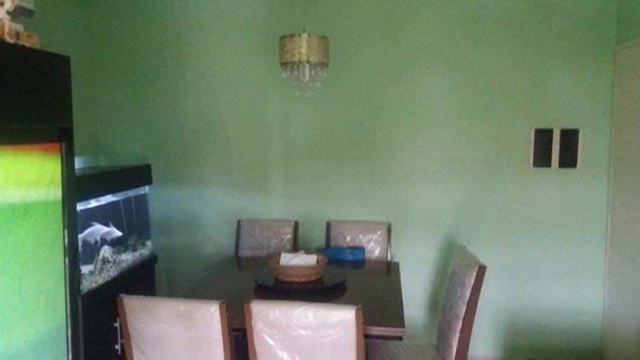 Apartamento para Venda por R$220.000,00 - Jardim são miguel, Ferraz de vasconcelos / SP