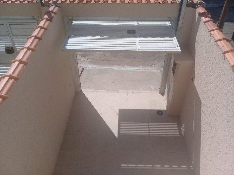 Sobrado para Venda por R$310.000,00 - Vila curuça velha, São paulo / SP