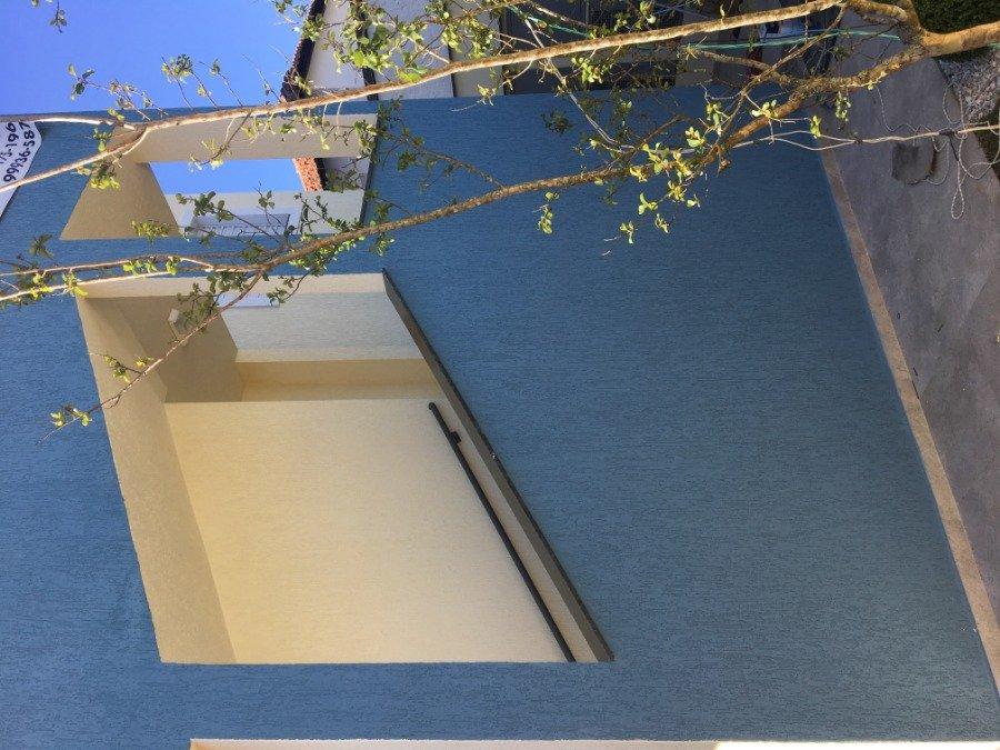 Apartamento para Venda por R$170.000,00 - Parque boturussu, São paulo / SP