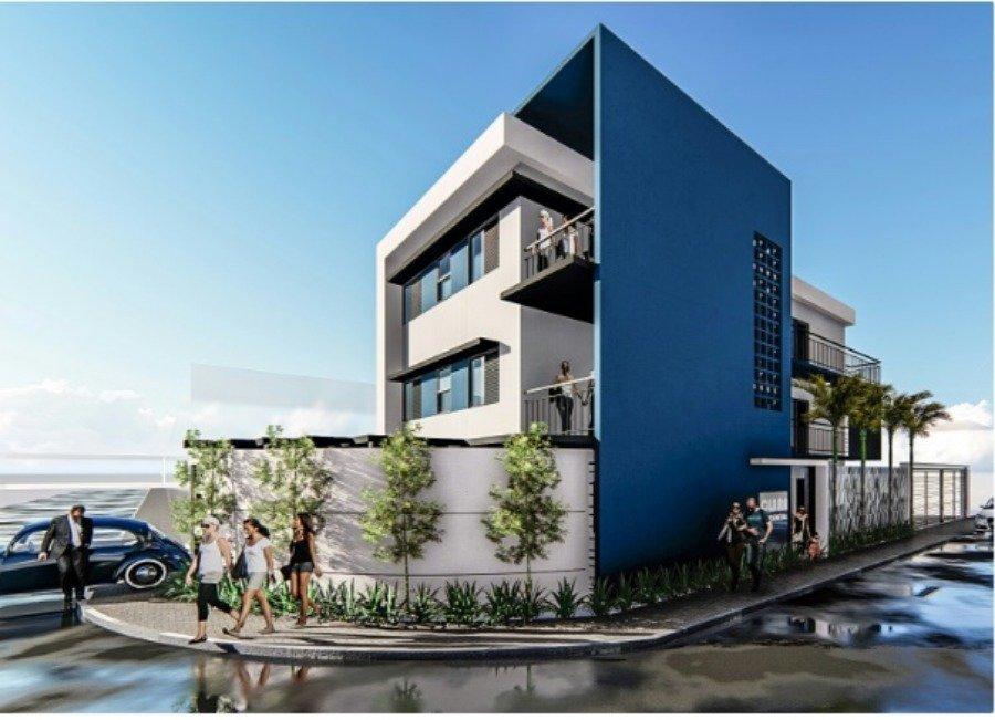 Apartamento para Venda por R$205.000,00 - Vila nova york, São paulo / SP