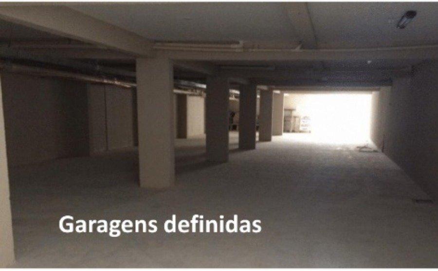 Casa para Venda por R$300.000,00 - Vila ré, São paulo / SP