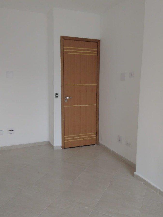 Sobrado para Venda por R$270.000,00 - Vila síria, São paulo / SP