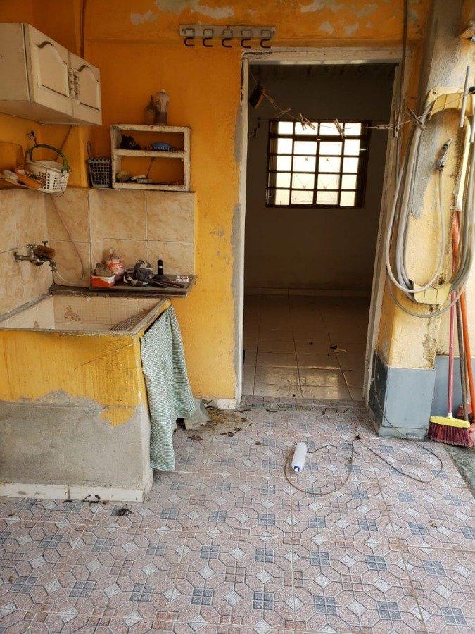 Casa para Venda por R$370.000,00 - Cidade nova são miguel, São paulo / SP